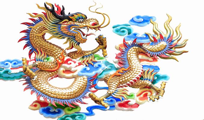 chinesisches horoskop mein chinesisches sternzeichen