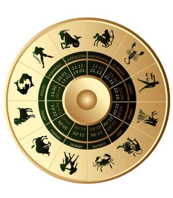 astrologie und horoskope astrologische beratung sky dylan. Black Bedroom Furniture Sets. Home Design Ideas