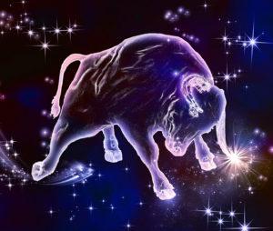 Aszendent berechnen Astrologie und Horoskope
