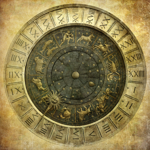 Eigene Zahlensymbolik ausrechnen. Numerologie, Zahlenmystik, Numerologische Verbindungen