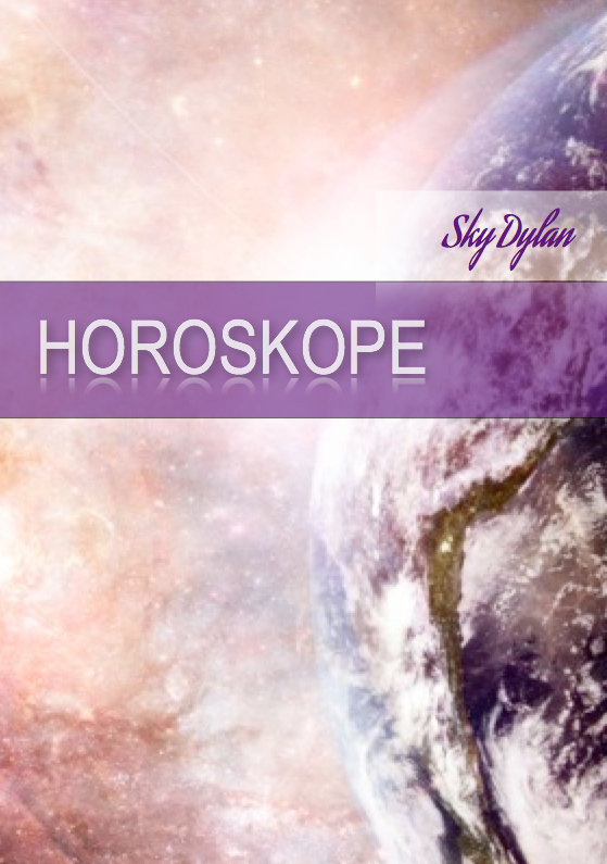 astrologische ausarbeitung kartenlegen hellsehen wahrsagen sky dylan am telefon oder. Black Bedroom Furniture Sets. Home Design Ideas