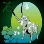 Sternzeichen Steinbock Wochenhoroskop 6. Februar bis 12. Februar 2017