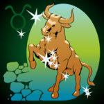 Horoskop Stier