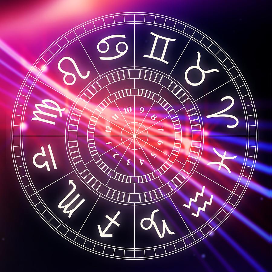 Horoskop Löwe kostenlos Juni 2018