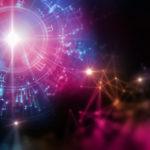 Sternzeichen Fische Horoskop