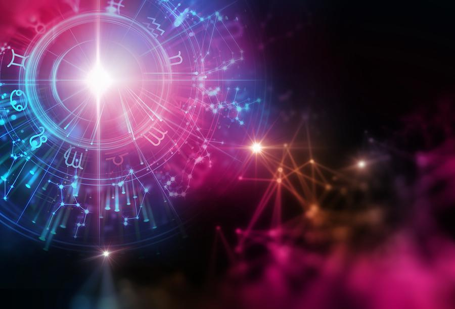 Horoskop kostenlos Juni 2018: Sternzeichen Schütze