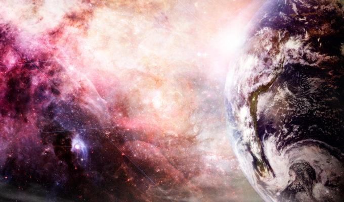Horoskop kostenlos Krebs