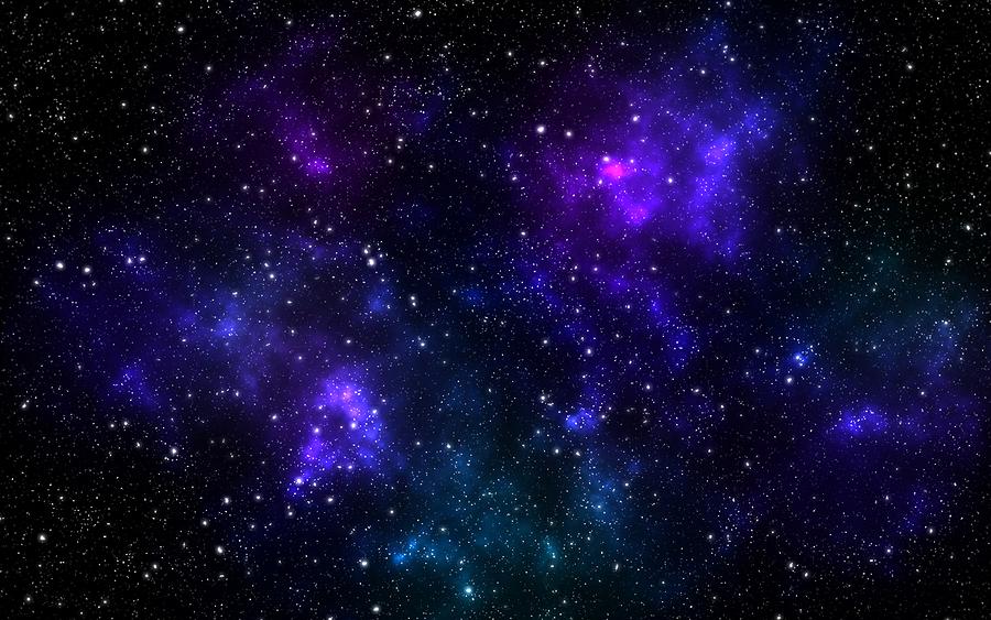 Horoskop Sternzeichen Zwillinge August 2018