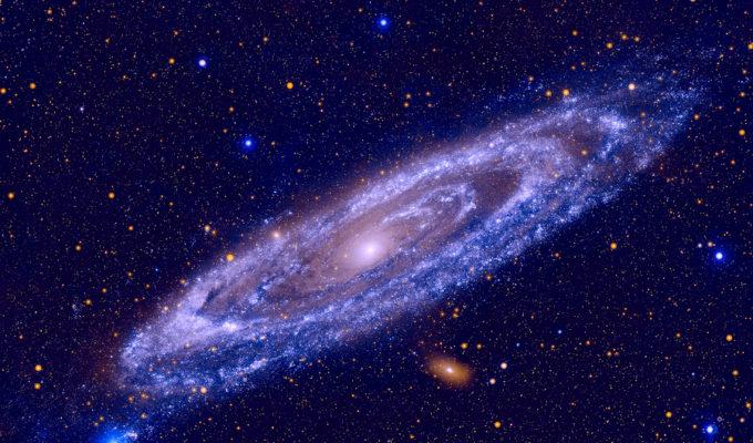 Steinbock Sternzeichen Horoskop